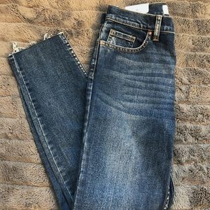 NEW WITH TAGS Pacsun Vintage Icon Jeans